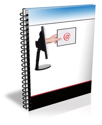 email autoresponder series