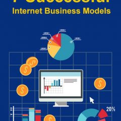 7 Successful Internet Business Models Featured Image