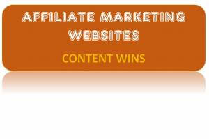 17 Affiliate Marketing Content Ideas