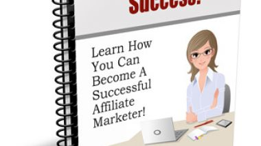 affiliate marketing strategies featured image
