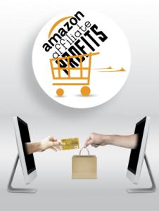 Amazon Affiliate Marketing