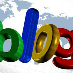 Blogging Best Practices Featured