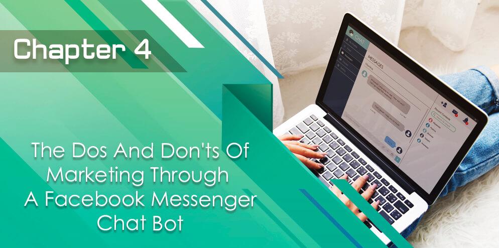 Messenger Chat Bot