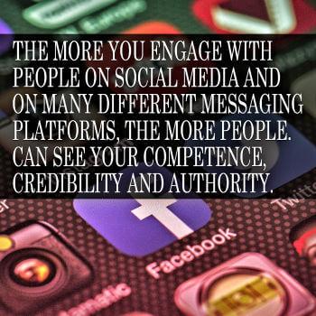 Facebook Messenger chat bot strategy