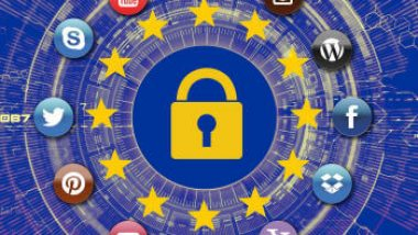 GDPR Impact Internet Marketing