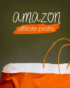 How To Find A Hot Amazon Niche