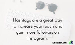 Instagram Marketing Checklist