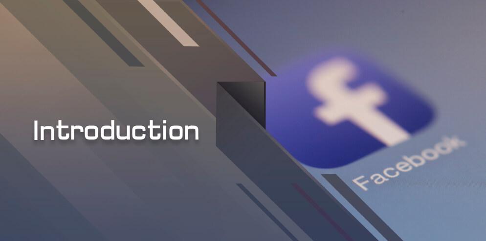 Facebook Messenger Bot Marketing Intoduction