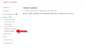 Is Your Affiliate Marketing Website Mobile Friendly