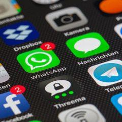 Set Up Facebook Messenger Bot featured