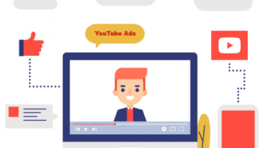 What Are YouTube Ads Featured Image