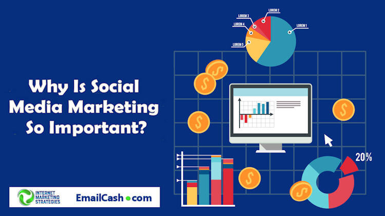 Why Is Social Media Marketing So Important Ad