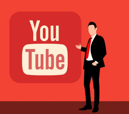 How To Embed YouTube Videos Featured