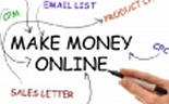 How To Identify Top Affiliate Marketing Programs