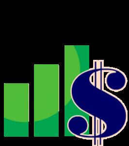 Affiliate Marketing - Choosing a Profitable Niche