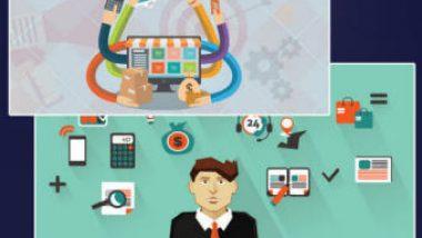 best internet marketing strategies