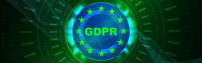 GDPR impact Internet marketing
