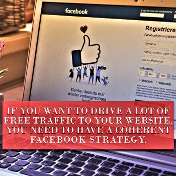 more in-depth look at FB messenger bots