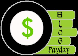 blog payday