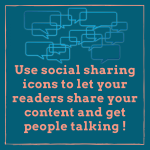 social warfare social media marketing